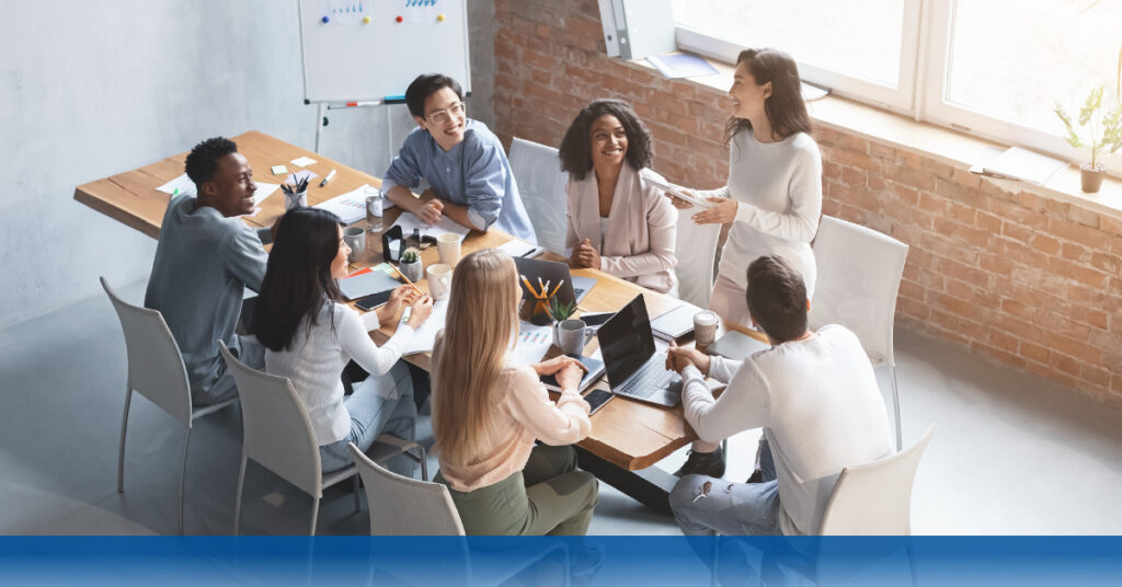 Returning To Work At Your CPA Firm: What Partners Need To Know Now