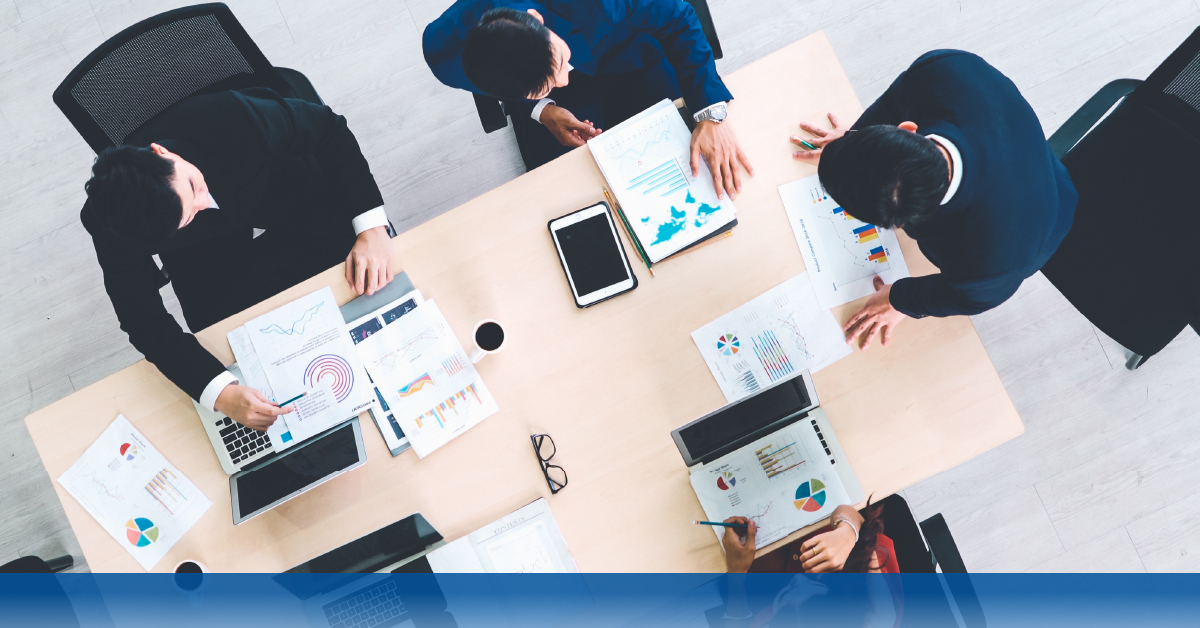 Three Ways For Your CPA Firm To Become Its Most Versatile Version Yet